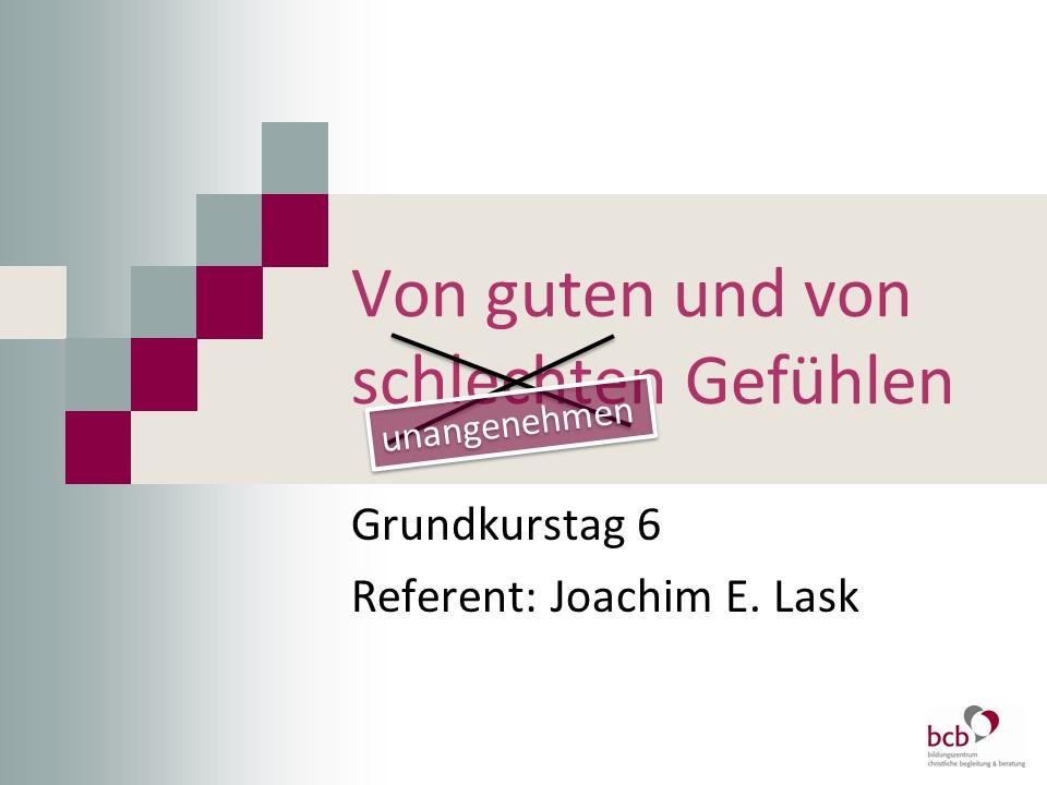 Geschützt: bcb – Grundkurstag 6 | Thun | 09.Mai 2020