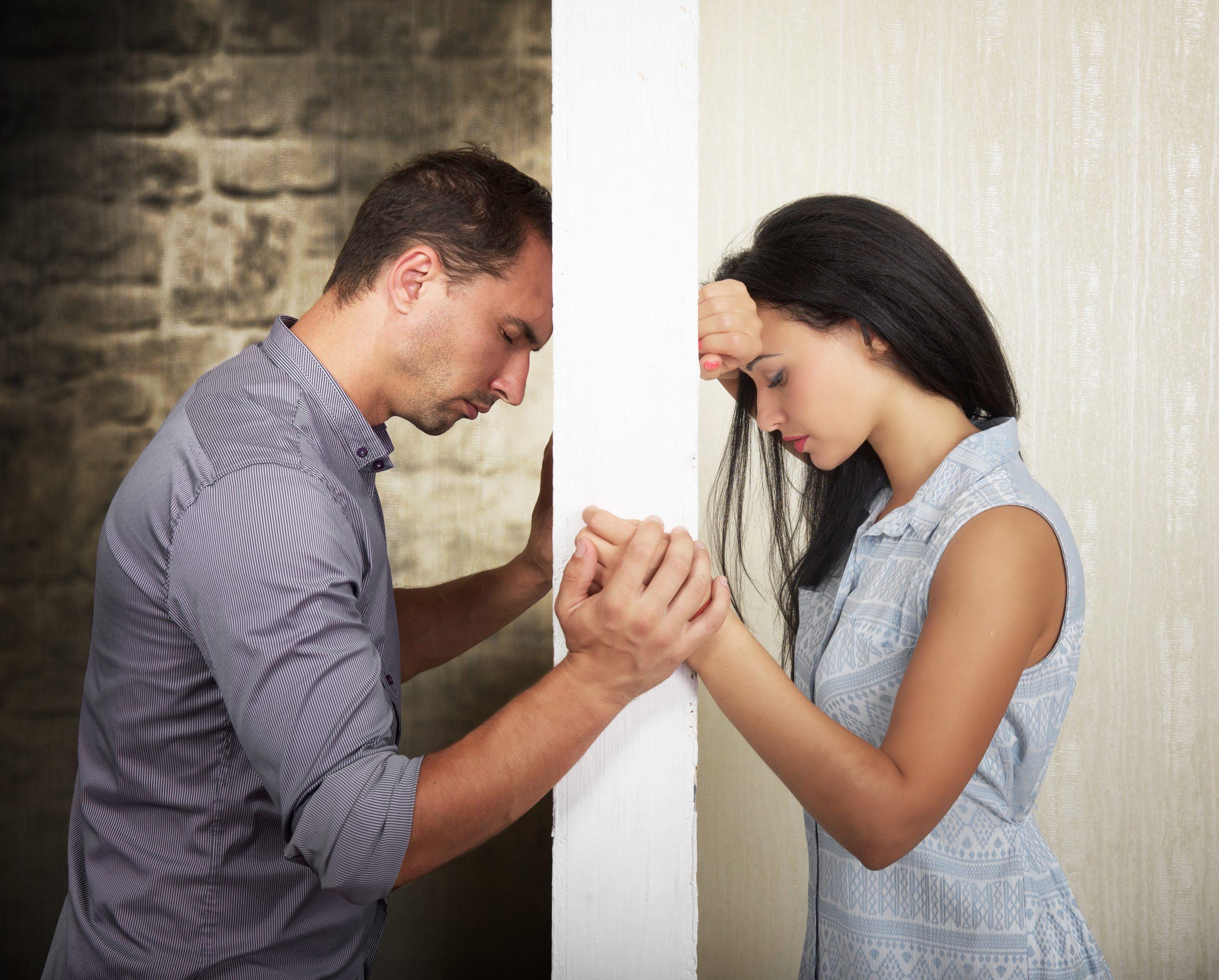 Geschützt: Beratung von Paaren mit sexuellen Störungen – Weiterbildung