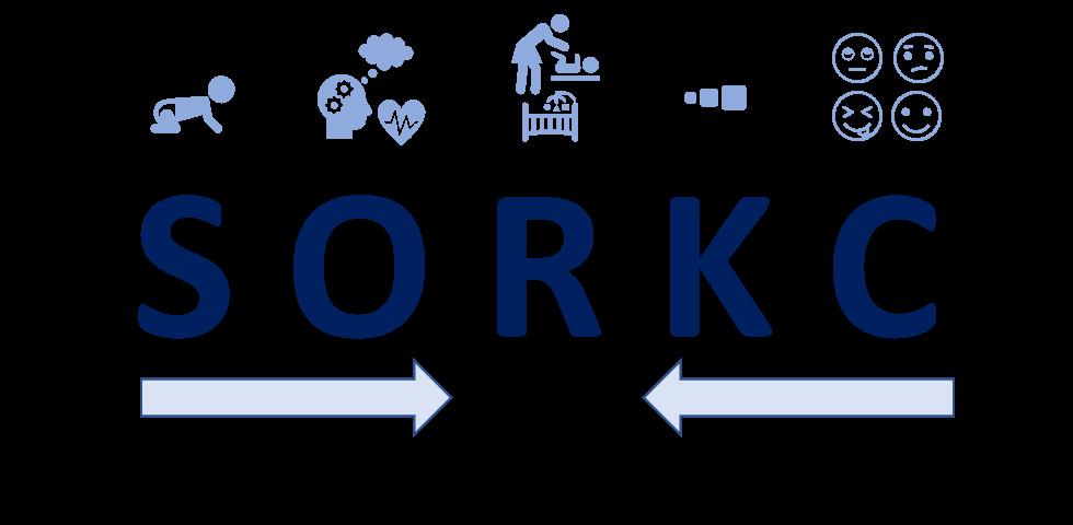 Geschützt: SORKC – Übung